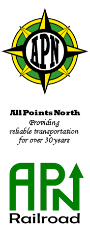 APN over 30 years of service
