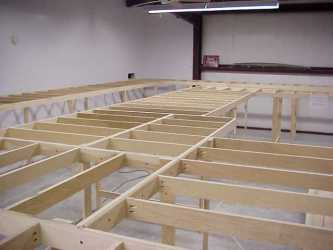 Benchwork - Benchwork everywhere_s120.jpg